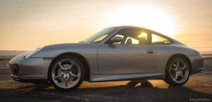 Money Isn't Everything: What an $8,500 Porsche 996 Really Costs