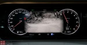 """2015 Mercedes S550 4Matic Review – The Luxury """"Tweener"""""""